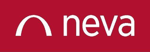 Neva-Neva-Logo