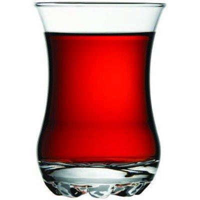 Paşabahçe Sylvna 6 Adet Çay Bardağı Seti   42411