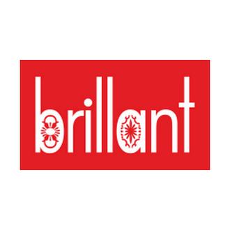 brillant_logo