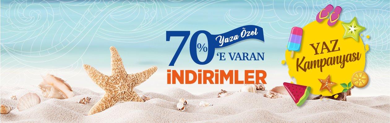 yaz-indirimi-kategori-banner