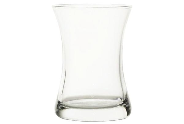 Paşabahçe 6 Adet Büyük Boy Çay Bardağı Seti | 1077811