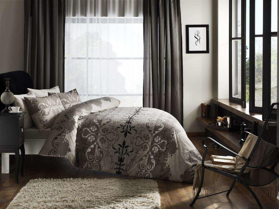 ranforce bettw sche plastik kleiderschr nke schutzbezug f r bettdecken schlafzimmer lampe braun. Black Bedroom Furniture Sets. Home Design Ideas