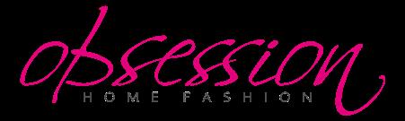 obsession-logo