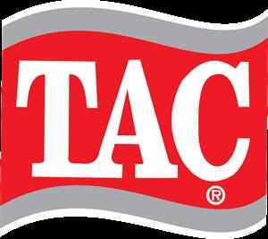 TAC-Logo5a7575b8d5b3c