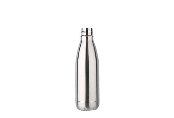 Bavary   Vakumlu Termos   Paslanmaz Çelik   Gümüş   By-clb-500-silver