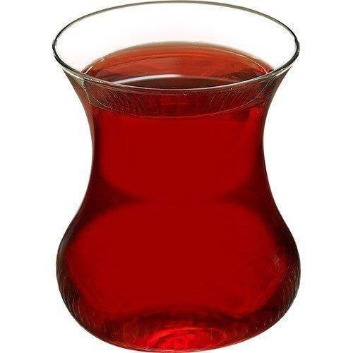 Paşabahçe Aurora 6 Adet Çay Bardağı Seti 150ml | 42471