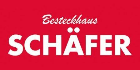 Schaefer-Logo5a7575b57b210