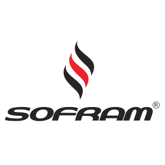 Sofram-Logo5a7575b71ec85