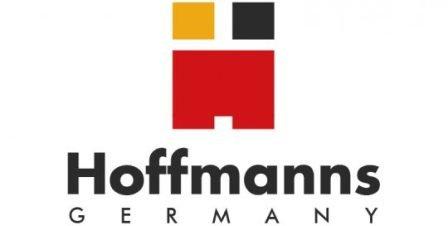 Hoffmanns-Logo5a7575aebc1b8