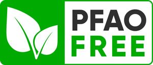 pfao-free-logo