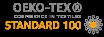 Logo_STD_100_1_Image_RC