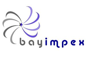 bayimpex
