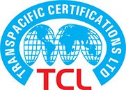 TRANSPACIFIC_CERTIFICATIONS_LIMITED_6e61b_450x450