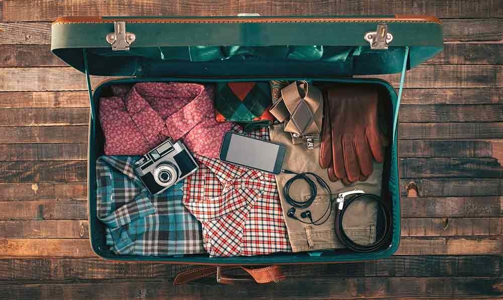 valiz03