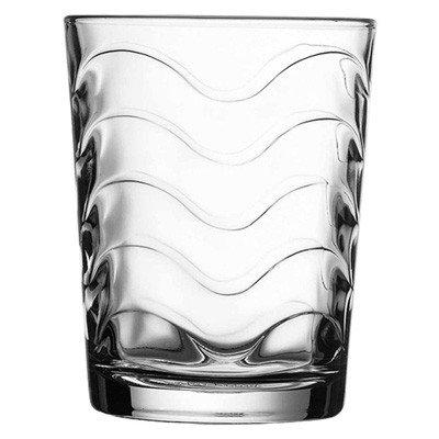 Paşabahçe Toros 6 Parça Su Bardağı Seti | 160ml | 52514