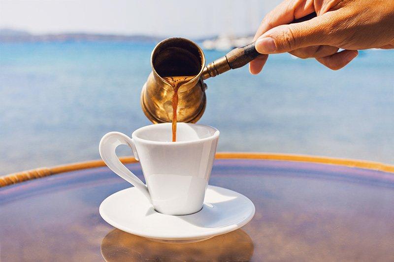 kahve06