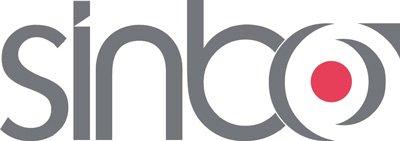 sinbo-logo