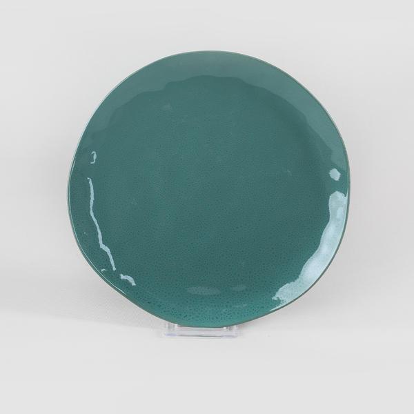 Ocean Yemek Takımı 16 Parça 4 Kişilik | Keramika