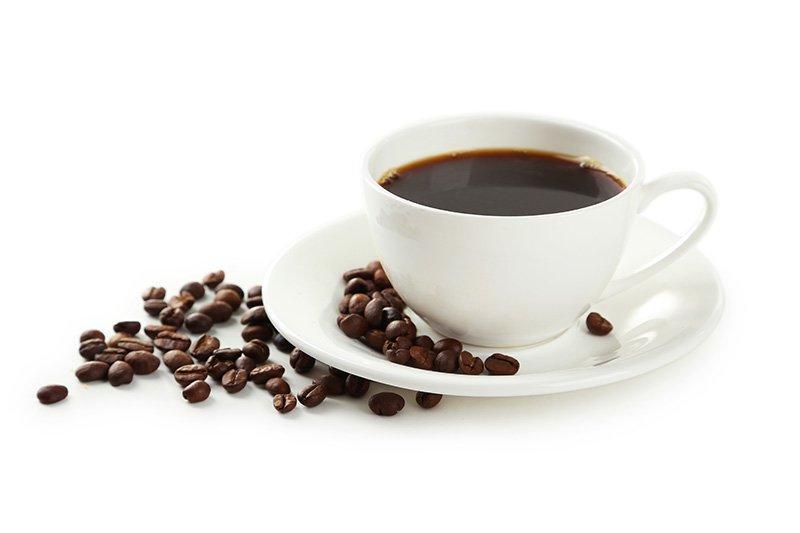 kahve05