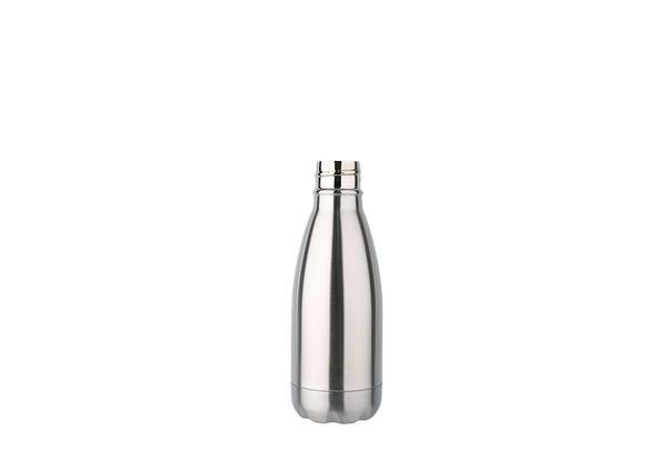 Bavary   Vakumlu Termos   Paslanmaz Çelik   Gümüş   By-clb-350-silver