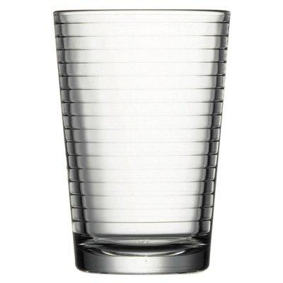 Paşabahçe Doro 6 Parça Su Bardağı Seti   52752