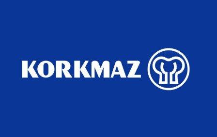 Korkmaz-Logo5a7575af93f6b
