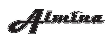Almina-Logo