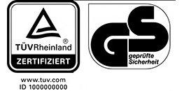 T-V-Rheinland-Symbol59ca198ed18a0