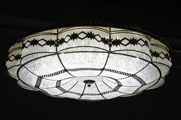 Led Lampen Für Kronleuchter ~ Bayimpex led deckenleuchte Ø cm gold kronleuchter lampen
