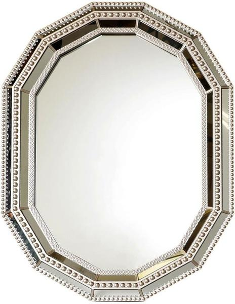 Fugurato Spiegel Antik Silber Bedibuy Bedibuy