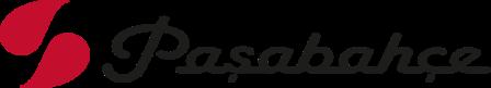 Pasabahce-Logo5a7575b49d923