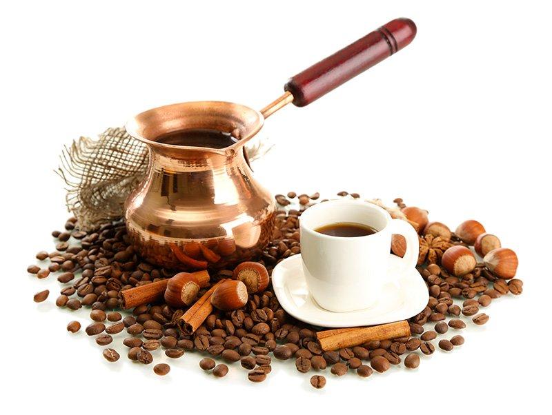 kahve03