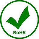 RoHS59c1048973c3c