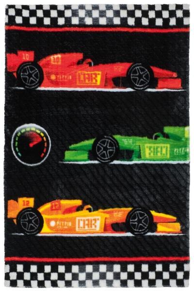 Obsession My Tootsie Collection Çocuk Halısı | Yarış Arabası | lol183race