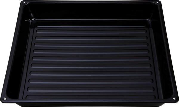 En Uygun Fiyatlı Ürünler   Roland Emaye Tepsi   28x28 cm   rd-408
