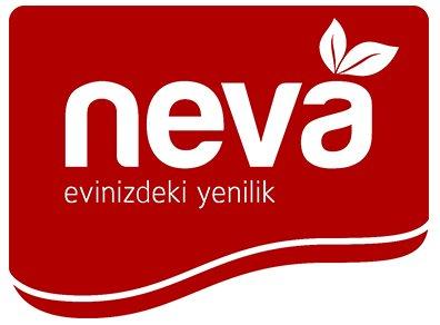 Neva-logo_01