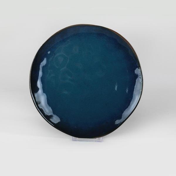Safir Yemek Takımı 16 Parça 4 Kişilik - 18665 | Keramika