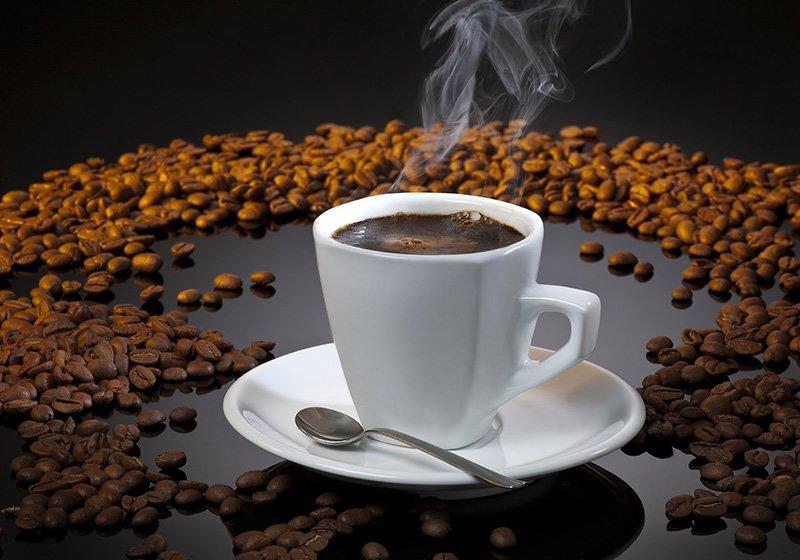 kahve02