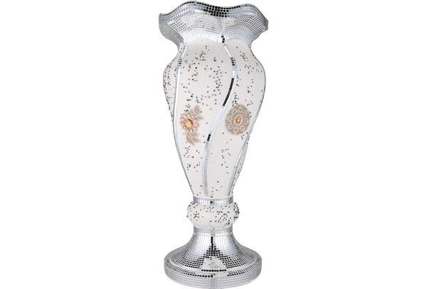 Almina Dekoratif Vazo | Al-3888-2