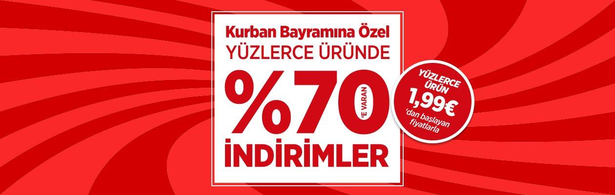kurban-bayrami-kategori-banner