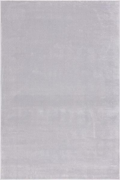Merinos | Brandon Halı | Gri | 25209-95-Grey