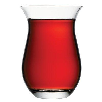 Paşabahçe 6 Adet Çay Bardağı Seti    42611