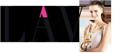 LAV-Logo5a7575b143801