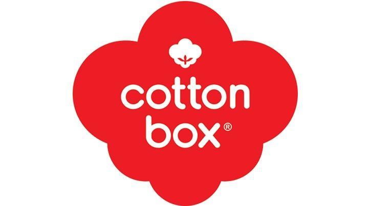 Cotton-Box