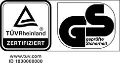 T-V-Rheinland-Symbol59c1048ac5f55
