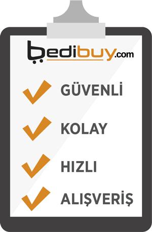 bedibuy_kullanici_sozlesmesi_1
