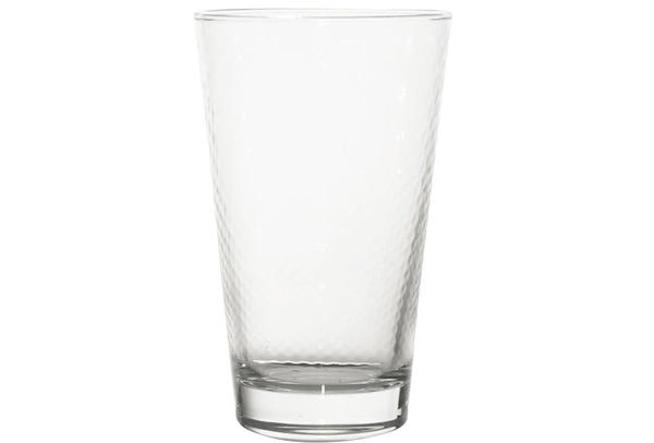 Paşabahçe Petek 6 Parça Su Bardağı Seti   390ml   42074