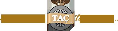 Tac-Tac-Logo